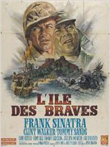 Telecharger L'Ile des braves Dvdrip