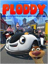 Stream Ploddy - La voiture électrique mène l'enquête