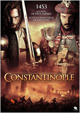 Regarder film Constantinople streaming