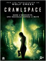 Regarder film Crawlspace streaming