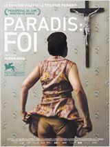 Paradis : foi (Vostfr)