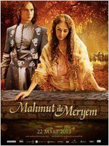 Stream Mahmut ile Meryem
