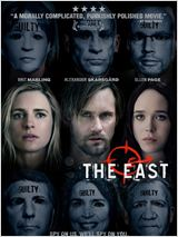 Regarder film The East streaming