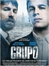 Groupe d'élite FRENCH DVDRIP 2013