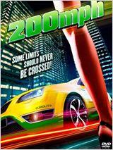 Regarder film 200 MPH