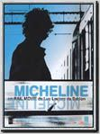 Telecharger Micheline Dvdrip