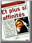 Télécharger Et plus si affinités Dvdrip fr