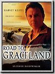 Road to Graceland (Finding Graceland)
