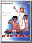 Regarder film P'tits génies streaming
