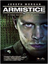 Armistice (Vostfr)