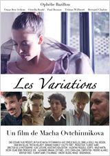 http://fr.web.img6.acsta.net/r_160_240/b_1_d6d6d6/pictures/14/01/06/15/52/136755.jpg