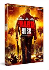 Hard Rush  film complet