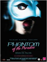 Phantom Of The Paradise streaming vf
