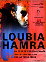Stream Loubia Hamra