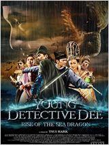 Stream Detective dee 2