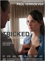 Tricked (2014)