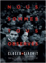 Regarder Closed Circuit en streaming