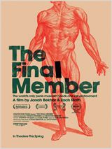 The Final Member (VO)