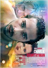 Charlie Countryman en streaming