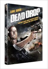 Dead Drop 2013 poster
