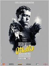 Stream Othello