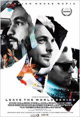 Stream Concert Swedish House Mafia (Côté Diffusion)