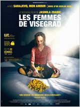Stream Les femmes de Visegrad