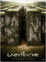 Stream Le Labyrinthe