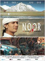Stream Noor