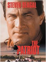 Piège à haut risque (The Patriot)