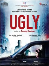 Film Ugly streaming