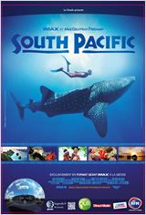 South Pacific (2014)