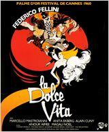 Télécharger La Dolce Vita Dvdrip fr