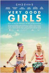 Very Good Girls (Vo)
