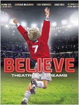 Film Believe en streaming