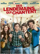 Regarder film Des Lendemains qui chantent streaming