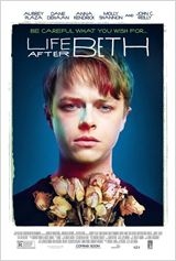 Regarder film Life After Beth streaming