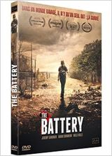 The Battery (Vostfr)