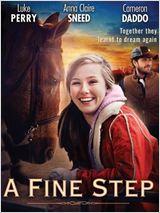 A Fine Step (2014)