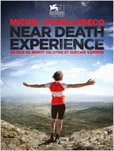 Regarder film Near Death Experience streaming