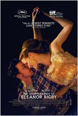 Film The Disappearance Of Eleanor Rigby: Them streaming