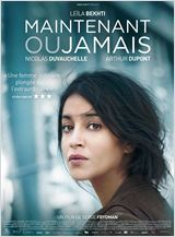 Maintenant ou jamais FRENCH 1080p BluRay 2014