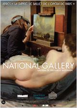 National Gallery (Vo)