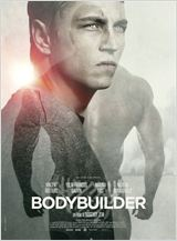 Regarder film Bodybuilder streaming