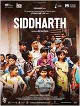 Stream Siddharth