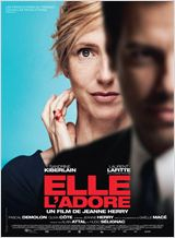 Regarder film Elle l'adore streaming