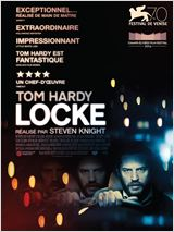 Regarder film Locke