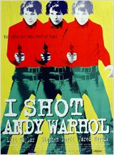 I Shot Andy Warhol streaming
