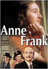 Anne Frank (TV)