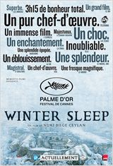 Winter Sleep en streaming